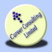 Career Consulting Career change advice